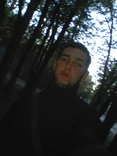 Фото мужчины Олег, Челябинск, Россия, 21