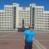 Фото мужчины Александр, Могилёв, Беларусь, 48