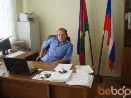 Фото мужчины VLAD, Псков, Россия, 31