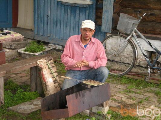 Фото мужчины igrok, Кулебаки, Россия, 50