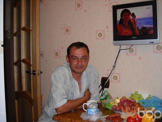 Фото мужчины duko, Сыктывкар, Россия, 42