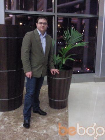 Фото мужчины Павел, Раменское, Россия, 35