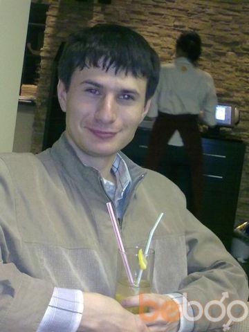 Фото мужчины VanHellsing, Краснодар, Россия, 32