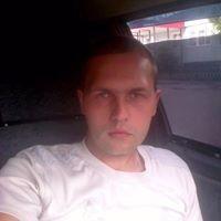 Фото мужчины Серёга, Москва, Россия, 24