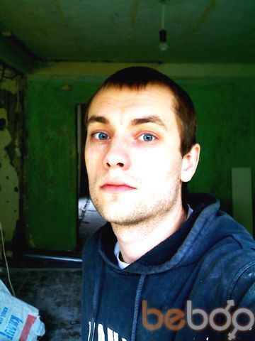 Фото мужчины shyrik, Донецк, Украина, 36