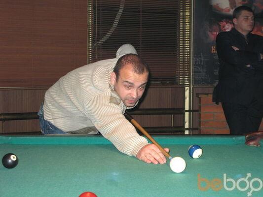 Фото мужчины zyuobraznii, Зеленоград, Россия, 34