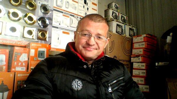 Фото мужчины ДЖОРЖ, Гомель, Беларусь, 37