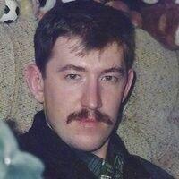 Фото мужчины александр, Кашира, Россия, 44