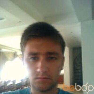 Фото мужчины bvamlove, Ташкент, Узбекистан, 29