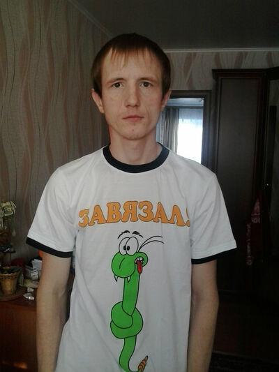 Фото мужчины санек, Энгельс, Россия, 30