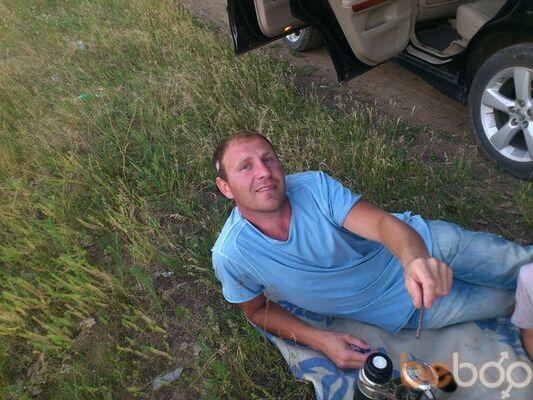 Фото мужчины тима, Владикавказ, Россия, 43