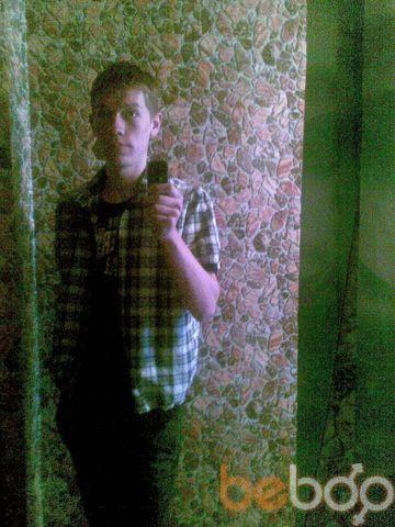 Фото мужчины Marwel, Сумы, Украина, 24