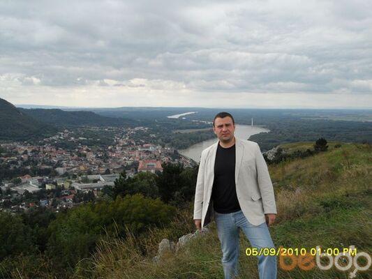 Фото мужчины sergei, Вена, Австрия, 37