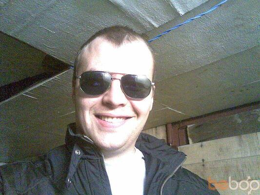 Фото мужчины Dmitrii, Воронеж, Россия, 34