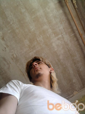 Фото мужчины Erich, Курск, Россия, 28