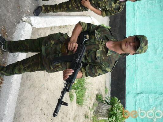 Фото мужчины TATARIN, Шымкент, Казахстан, 28