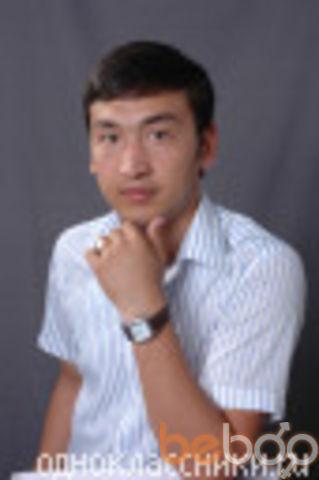 Фото мужчины 9871050, Ташкент, Узбекистан, 34
