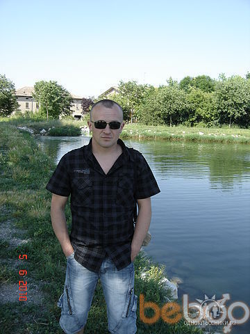 Фото мужчины Rusos, Николаев, Украина, 36
