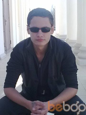 Фото мужчины Arogorn986, Краснодар, Россия, 31