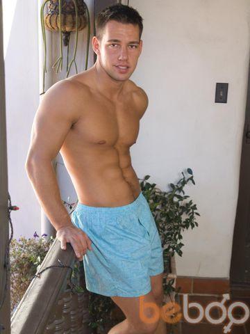Фото мужчины virus, Кишинев, Молдова, 28