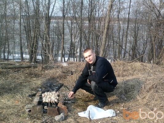 Фото мужчины Пиюк, Архангельск, Россия, 32