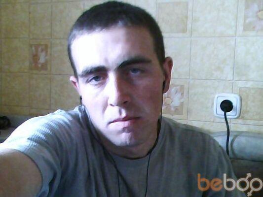 Фото мужчины александер12, Санкт-Петербург, Россия, 30