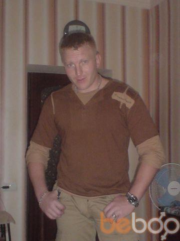 Фото мужчины ненасытный, Симферополь, Россия, 38