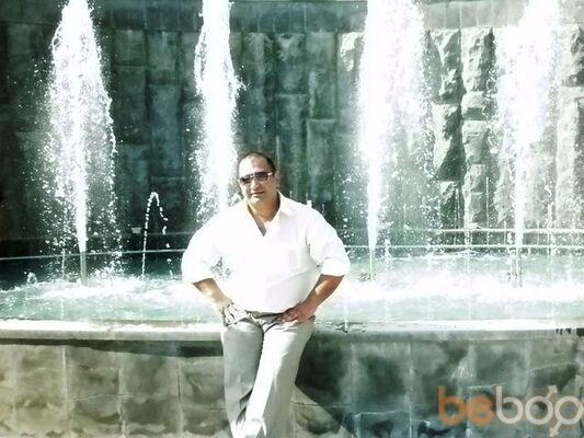 Фото мужчины Gogor, Гюмри, Армения, 37