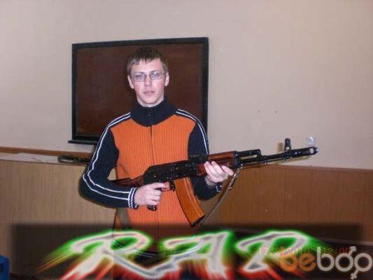 Фото мужчины Makc, Брест, Беларусь, 25