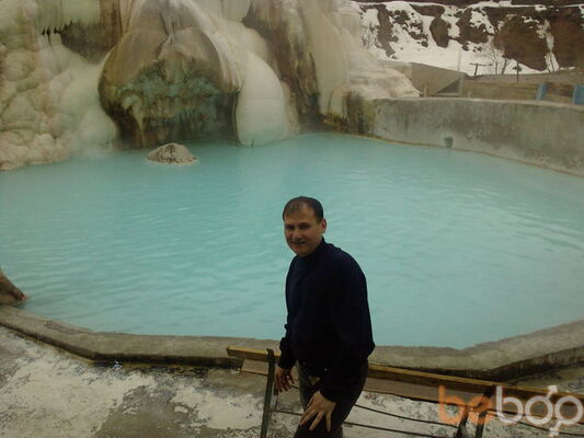 Фото мужчины sam_tj, Душанбе, Таджикистан, 37