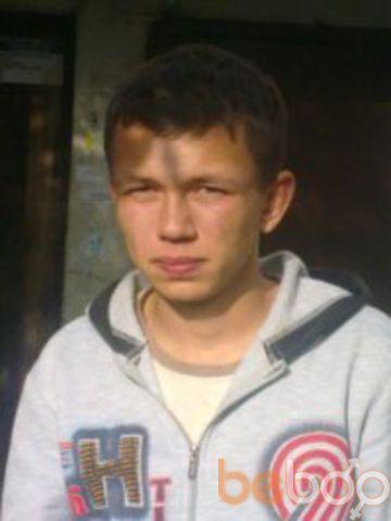 Фото мужчины ar4i1991, Кемерово, Россия, 27