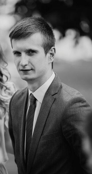 Фото мужчины shilo, Киев, Украина, 32