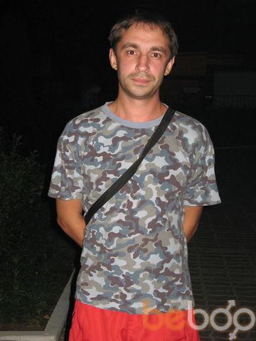 Фото мужчины Александр, Чебоксары, Россия, 39