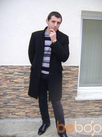 Фото мужчины kotik, Кишинев, Молдова, 30