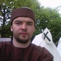 Фото мужчины Dimon, Рига, Латвия, 33