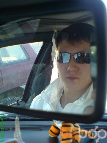 Фото мужчины Flirt, Караганда, Казахстан, 37