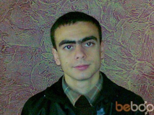 Фото мужчины jekist, Кишинев, Молдова, 38