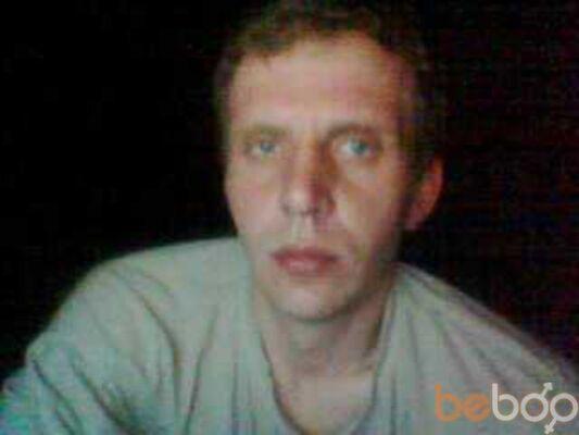 Фото мужчины dvk1983, Барановичи, Беларусь, 33