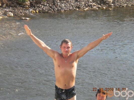 Фото мужчины Alex4951, Уфа, Россия, 37