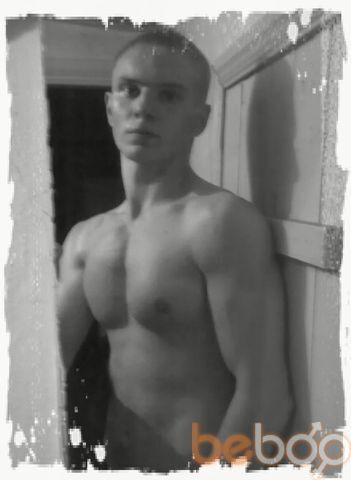 Фото мужчины ПашаLSD, Павлодар, Казахстан, 28