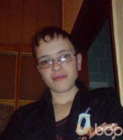 Фото мужчины ANTNONIO, Таганрог, Россия, 25
