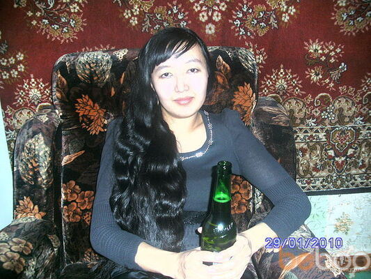 Фото девушки кристина, Кемерово, Россия, 31