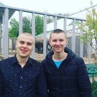 Фото мужчины Андрей, Харьков, Украина, 23