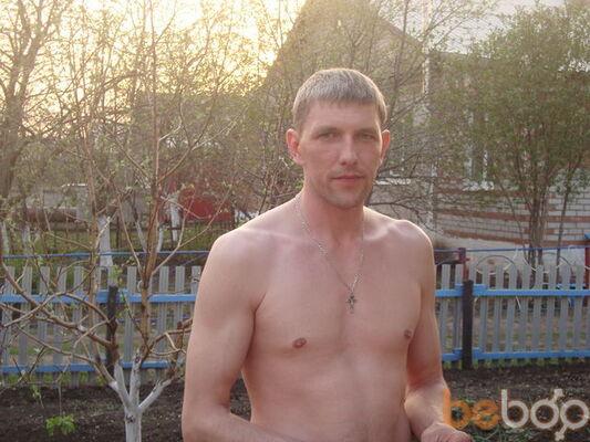 Фото мужчины CREYC, Самара, Россия, 41