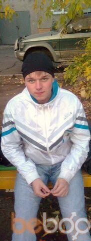 Фото мужчины алексей12, Красноярск, Россия, 26