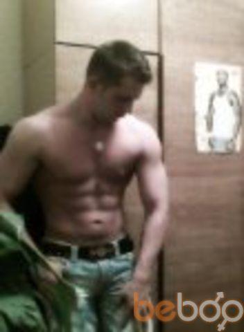 Фото мужчины Boxer, Гродно, Беларусь, 28