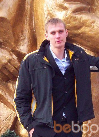 Фото мужчины ANDRY, Самара, Россия, 31