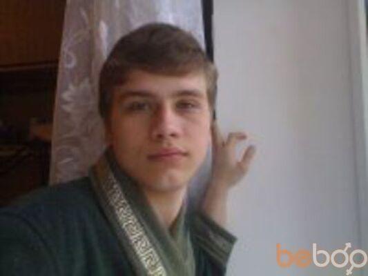 Фото мужчины nolono, Ростов-на-Дону, Россия, 27