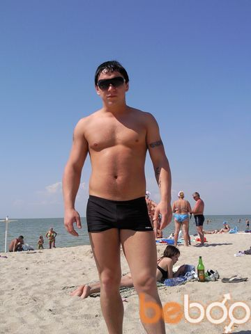 Фото мужчины Artem, Петропавловск, Казахстан, 37