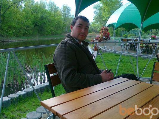 Фото мужчины Пилорама, Днепропетровск, Украина, 35